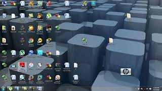 Remote Management - Window server 2012 MCSE Full Course in urdu/Hindi