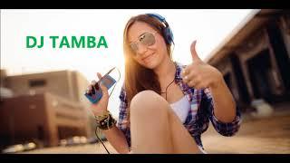 MATINEE IBIZA TECH HOUSE 2018 MAYO DJ TAMBA CORONITA 79(+TRACKLIST)