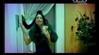 Dannii Minogue - Heaven Can Wait - Video Mix
