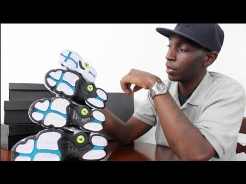 vintage sneaker boys youth 4 jpg 422x640