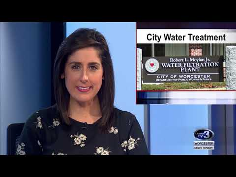WNT 6pm News - April 24th, 2019