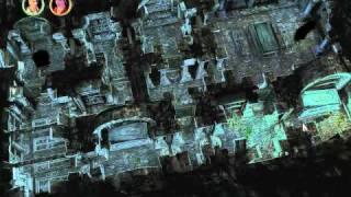 Black Mirror 3: Final Fear Walkthrough Part 50 - Guardians of the Shades