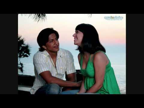 Aasma - Aasma movie song