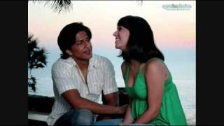 Aasma - Aasma movie song