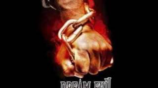 Dream Evil - Calling Your Name with Lyrics (See Description)