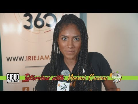 (Breaking News) Chronixx Is Now A Dad | Shenseea Turns Into A Goat | Safaree Speaks 2019 from YouTube · Duration:  12 minutes