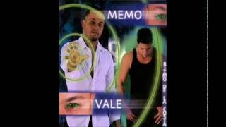 Memo Y Vale - Siete DÍas (NEW VERSION 2014)