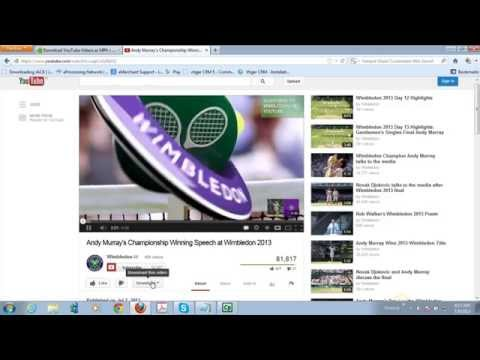how-to-download-you-tube-videos-fast