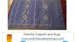Professional Rug Cleaners Chelmsford