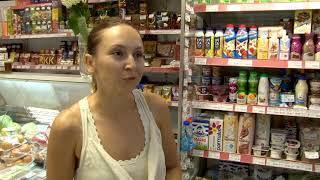 Специалисты запретили производить молоко нескольким комбинатам. Подробности