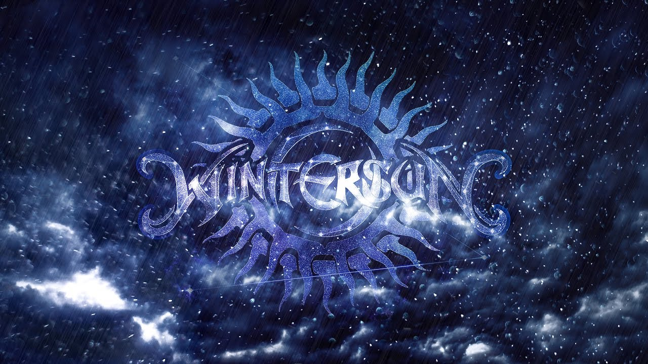 Wintersun NEW SONG Premiere - YouTube