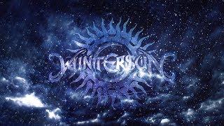 Wintersun NEW SONG Premiere