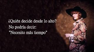 Florence and The Machine - Too Much Is Never Enough [Subtitulada en español]