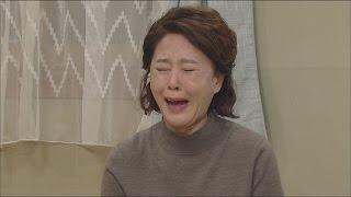 Gambar cover [Mom] 엄마 36회 - Hwa Yeon,blow up lachrymal gland 20160103