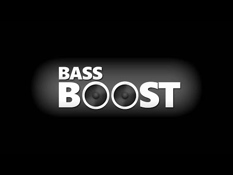 Cabron PaTrap {BASS BOOSTED}