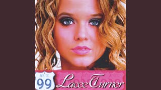 Watch Lacee Turner Route 99 video