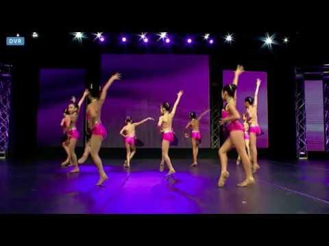 Lookin' Good - Yoko's Dance & Performing Arts