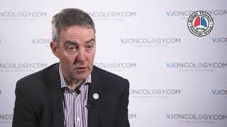 ADSCaN trial: testing accelerated radiotherapy in NSCLC
