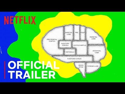 The Mind, Explained | Trailer | Netflix