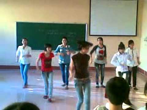 THPT Kim Thành 2.mp4