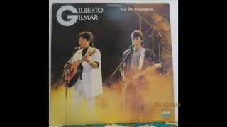 Gilberto e Gilmar - Praia da Solidão