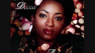 Dora Decca- Bon Makossa