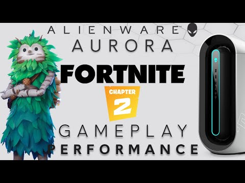 aurora-r9---fortnite-chapter-2-on-the-aw-34-inch-curved-monitor