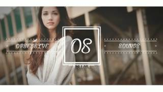 ✦✦Olly Murs - Stevie Knows (Ceanty Remix) [OS Release]✦✦