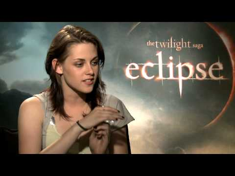 Twilight Parody - The Twilight Saga Spoofs from YouTube · Duration:  5 minutes 15 seconds