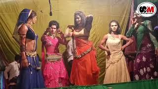 संईया काली साड़ी लईहा,(अवध संगीत पार्टी)पिछवारा, अम्बेडकरनगर