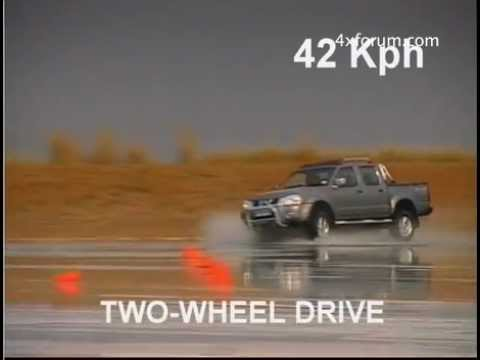 when to engage 4 wheel drive.mp4