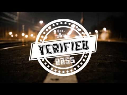 Tom Zanetti & K.O Kane - Lose My Head