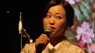 Сатоко Ота в Алматы. Музыка из японских аниме Хаяо Миядзаки. Унесенные призраками.