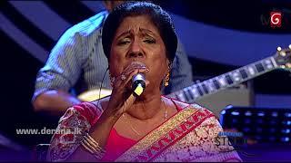 Samanala Renak Se | Indrani Perera @ Derana Singhagiri Studio ( 26-01-2018 ) Thumbnail
