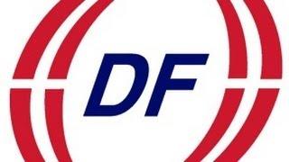 Dansk Folkeparti - Valgvideo 2012