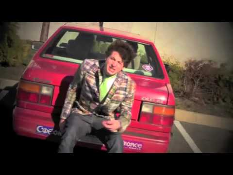 Red Hyundai - Charlie Puth (Official Video)