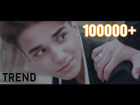 Xelil Quliyev En Yeni Tik Tok Videoları (Yeni)