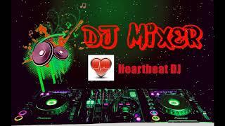 Amar Ai Hori Name Jabe Sedin Shatha Go   Hard Bass Remix   DJ Rocky l Babul Dj Song 2017