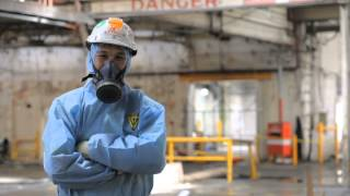 asbestos removal - Oakleigh South A Plus Building Solutions