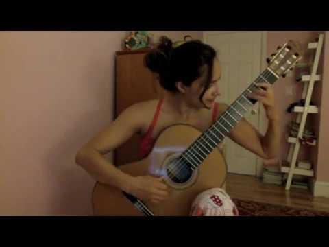 Zaira Meneses Pj's Practice