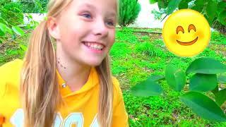 Alicia juega con papá-un libro de cuentos para niños