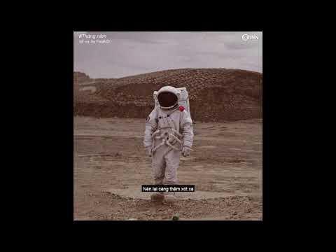 Tháng Năm (Lofi Ver.) - Soobin x Freak D