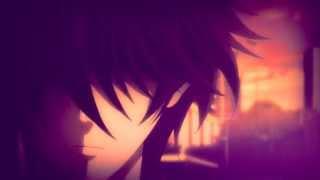 【EFS】Shin x Heroine - Wanted // Amnesia AMV } reupload