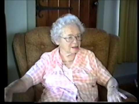 FAMILY HISTORY   LORNA ADAMS JUNE 29 1993 IN WHITE LAKE, MICH