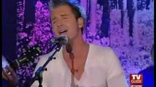 Fall for You - Secondhand Serenade (LIVE)