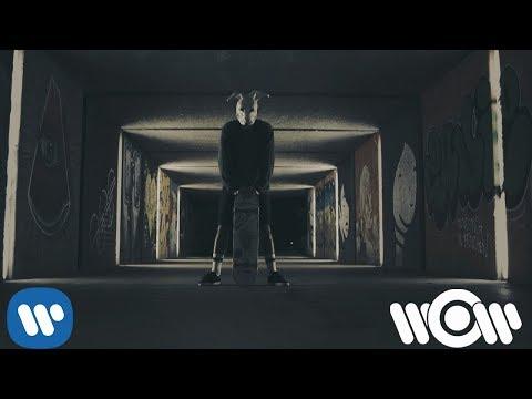 Kush Kush - SloMo    Official Video