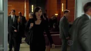 The Good Wife - Trailer/Promo - Sundays 9/8c - On CBS