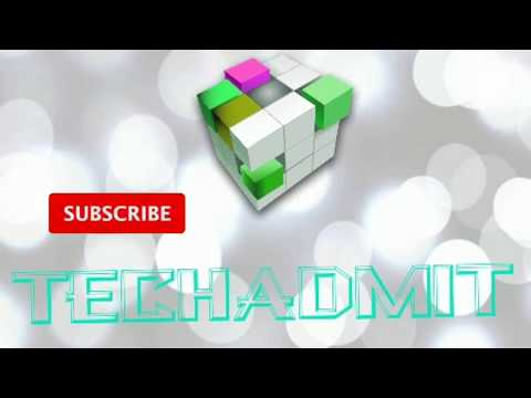 Develop and design for android and iphone application from YouTube · Duration:  31 seconds