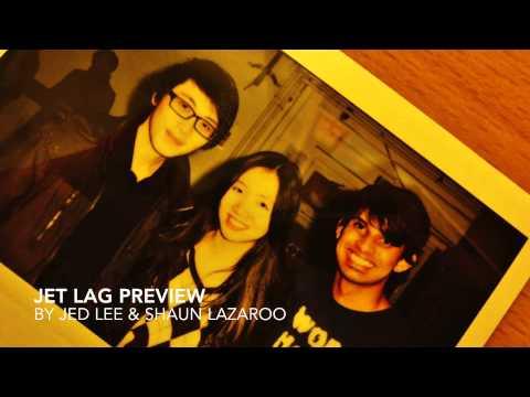 Simple Plan - Jet Lag (Acoustic Instrumental)