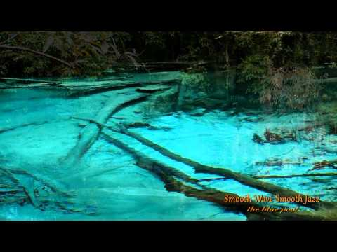 Hiroshima - Manzanar ♫♫♫♫♫ Smooth Jazz